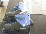 ROLLERBLADE Miscellaneous Skating Gear LIGHTNING 4-WHEEL
